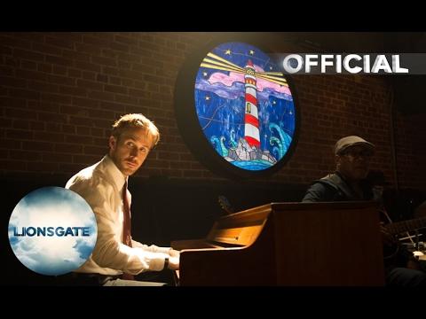"La La Land - Behind the Scenes ""Jazz Whip"" - In Cinemas Now"
