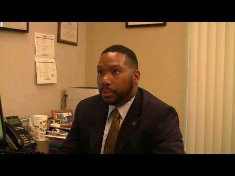 Will I Know If I'm Under Investigation?   Orlando Criminal Defense Attorney