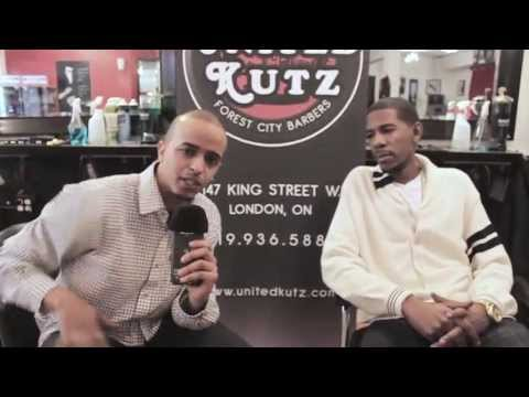 Young Guru speaks tells us if Jay-Z is ever going to retire, announces new headphones and much more