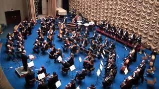 Д Шостакович Симфония 11