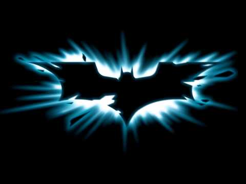 Hans Zimmer - The Dark Knight - Introduce A Little Anarchy