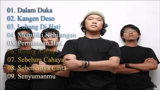 The Best Letto Full Album Lirik dan Terjemahan Indonesia