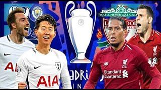 Тоттенхэм Ливерпуль Прогноз и Ставка на футбол Англия Премьер Лига