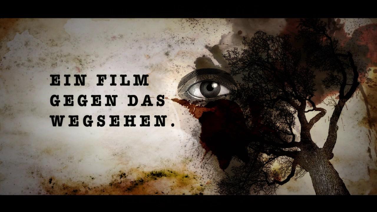 Der Schrei Film