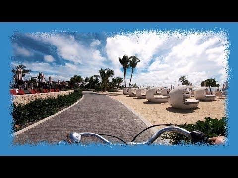 Grand Cayman Island in 4K!