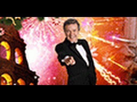 Праздники со звездами - Шоу 2015 с Пупо (КОРОТКАЯ ВЕРСИЯ)