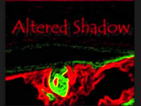 Altered Shadow  More Power To Ya mp3