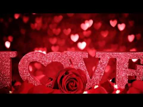 Самое красивое поздравление С Днем Святого Валентина - Лучшие приколы. Самое прикольное смешное видео!