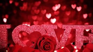 Самое красивое поздравление С Днем Святого Валентина