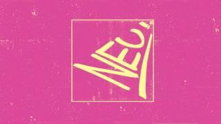 Download lagu NEU! 1986 - Good Life