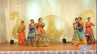Sone si Chidiya Ek Din Ud Jayegi With #Bollywood Pariwar