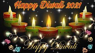 Happy Diwali Images 2020, Happy Diwali Photo 2020, Diwali Images, Diwali Photos, happy Dipawali