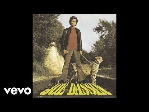 Joe Dassin - L'Amérique (Yellow River) (Audio)
