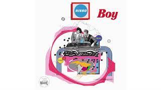 BOY / Risso Video