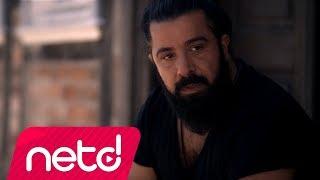 Koray Beyoğlu - Gücenmedim