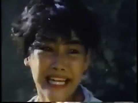 Download 5 EKPEDISI HARTA KARUN 1990