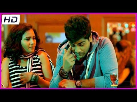 Run Raja Run Movie Songs - Rajadhi Raja Video Song - Sharwanand, Seerat Kapoor, Sujeeth