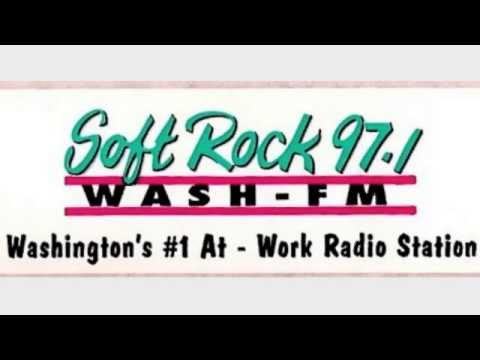 WASH 971 Washington  Lou Katz  Thursday April 12, 2001