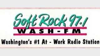 WASH 97.1 Washington - Lou Katz - Thursday April 12, 2001