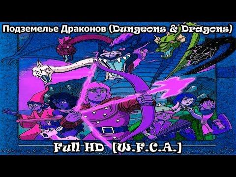 Смотреть и скачать аниме в русской озвучке - AniFilm