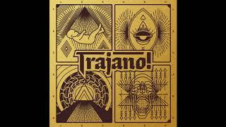 Trajano! - Lázaro (Audio oficial)