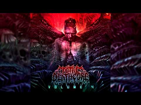 Total Deathcore: Volume 4 (Full Album) + FREE DOWNLOAD