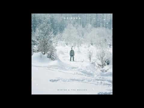 Клип Grieves - Whoa Is Me