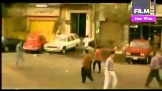 Repeat youtube video سوسن بدرعارية تماما وتمارس الجنس بعنف مع محمود حميدة