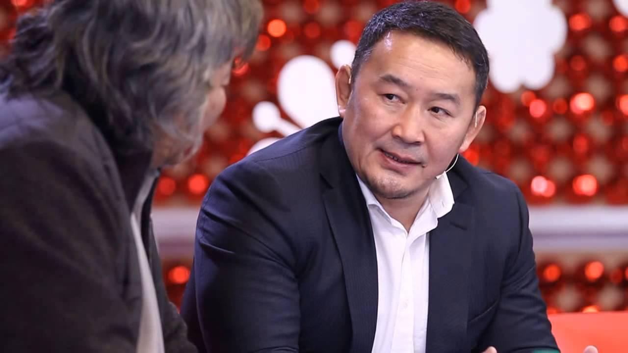 Image result for монгол тулгатны 100 эрхэм