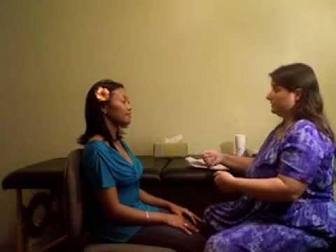 Resonance Therapy™ Part 3 www.ResonanceTherapy.info