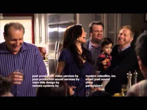 Gloria Pritchett Best of  Modern Family  Sofia Vergara Funny Moments