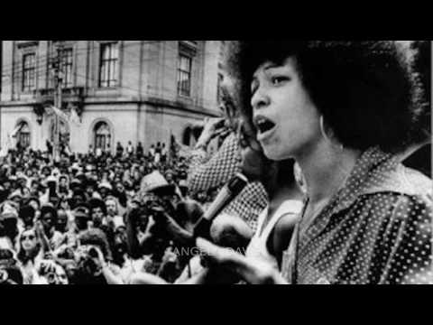 Black Power Movement Facts!