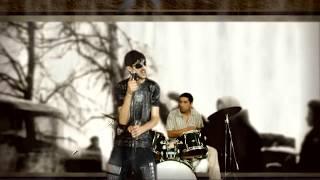 DRAID.Armenian ROCK 2013. Армянский клип