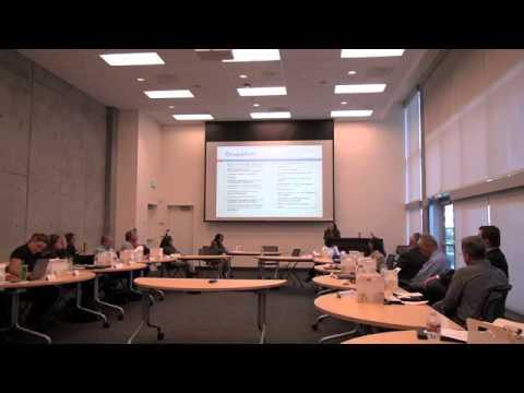 CACT Manuf Board Meet 02 20 14 program 2