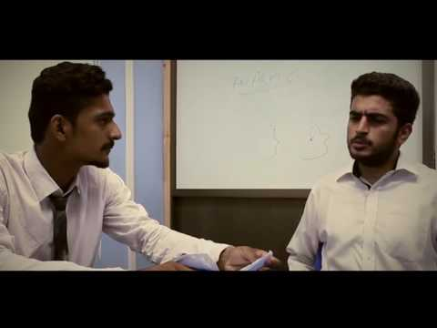 Change Management ROLE PLAY
