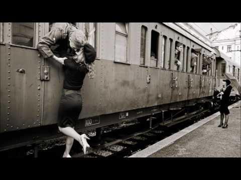 Ozren K. Glaser - Semantics of a Love Story