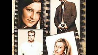 Ace of Base Angel Eyes 1995 The Bridge Arista Records My Favorite s...