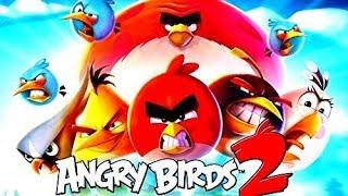 Angry Birds 2 Soundtrack Tracklist