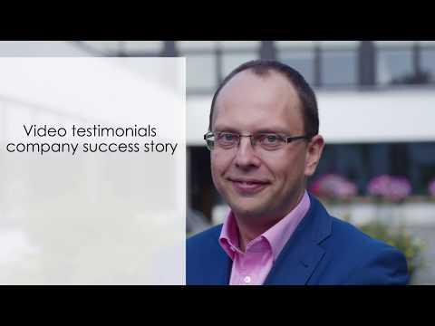 WBL 2.0. Testimonial - Kaunas Credit Union - Lithuania