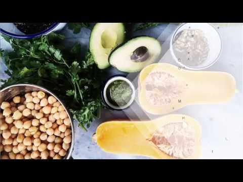 Fruits and Vegetables You Should Always Buy Organic | Nutrition Pass