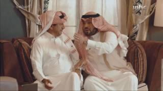 #الحلقة 27|أحمد يفاجئ ريم و يطلب يد أم ريم #سيلفي #رمضان_يجمعنا
