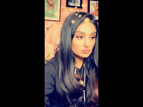 Rabbit Hole Heart Aquarius Feb 2019 Amber Khan The Quietest Revolution