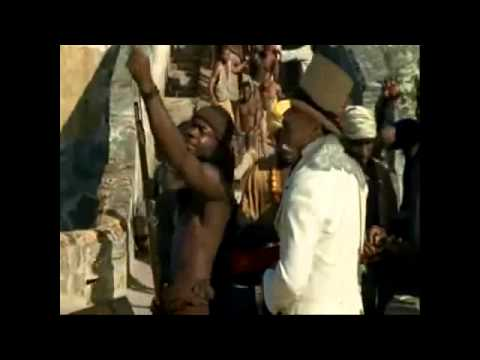 Biblical Israelites were black and still are today, Yahweh's chosen, True Jews