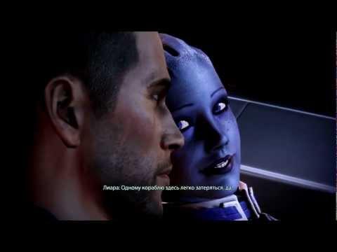 Моды Mass Effect 3 Фансайт Mass Effect 3