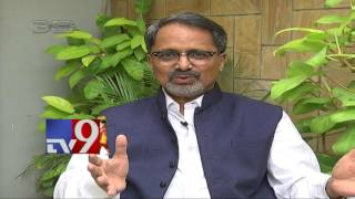 Tamil Nadu roars for Jallikattu 30 minutes