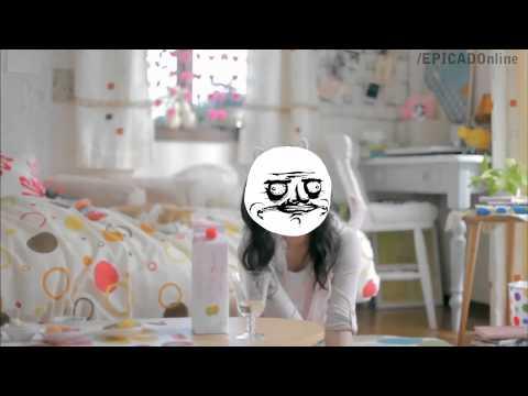 Видео Порно секс омск
