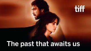 The Spanish-language debut of Iran's Asghar Farhadi   EVERYBODY KNOWS   TIFF 2019