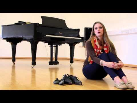 BA in Irish Music and Dance at UL, Ireland - an international student perspective