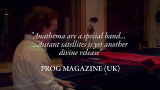 Watch Anathema Anathema video