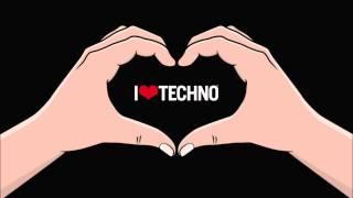 DJ Transform- raver